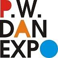 Dan Expo