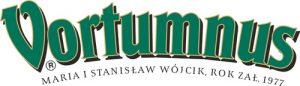 logo-vortumnus