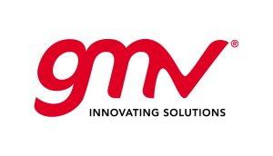 ok_logo_gmv