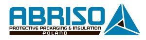 ok_logo_abriso