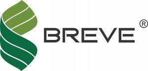 ok_logo_breve