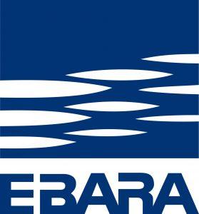 ok_logo_ebara