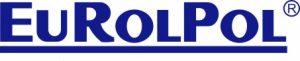 ok_logo_eurolpol