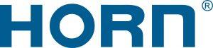 ok_logo_horn