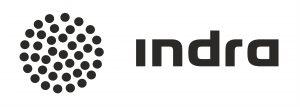 ok_logo_indra