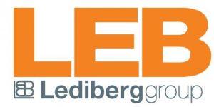 ok_logo_leb