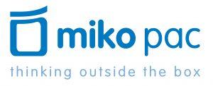 ok_logo_miko