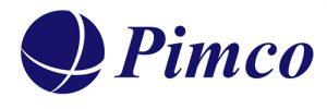 ok_logo_pimco