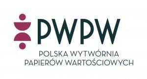 ok_logo_pwpw