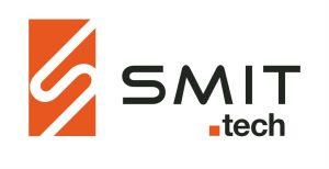 ok_logo_smit