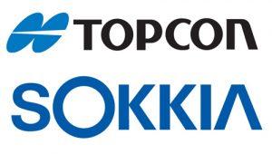ok_logo_sokkia
