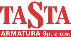 ok_logo_tasta