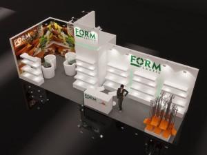 III FormPlastic Ambiente2015 w2009