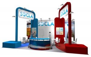 SOCLA WATTS 1