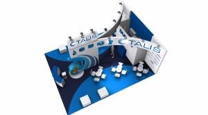 TALIS 2 5