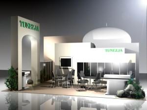 TUNEZJA1
