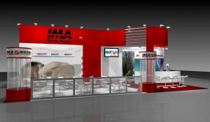 realizacja IMA 3 4
