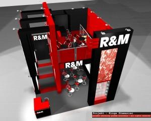 R&M 2008 6